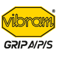 Vibram® Grip APS