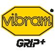 Vibram® Grip+