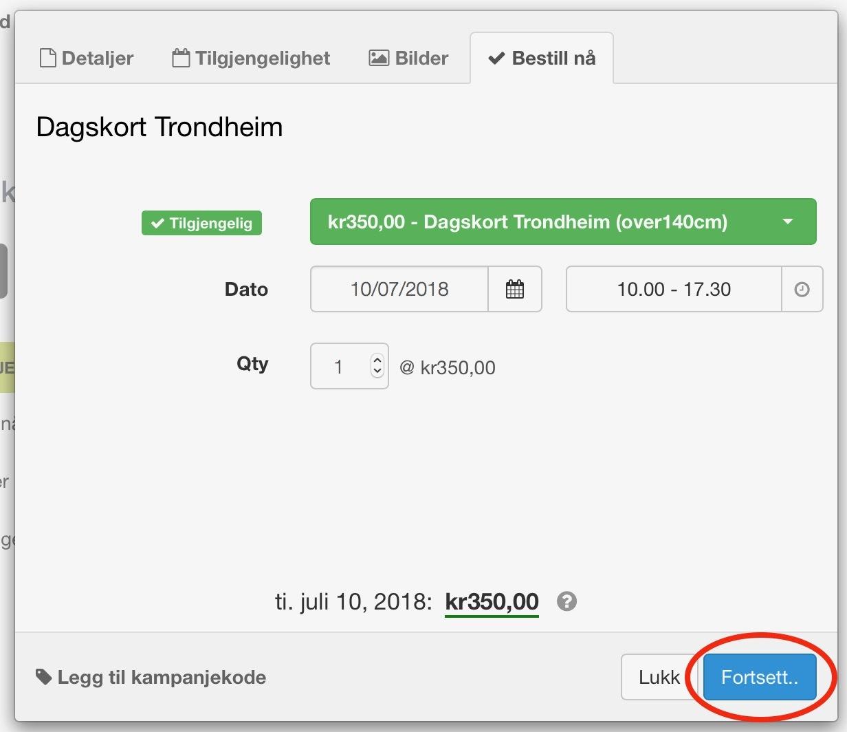 Skjermbilde-2018-07-09-kl.-09.38.48.jpg#asset:7954
