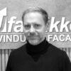 Lasse Rosendal
