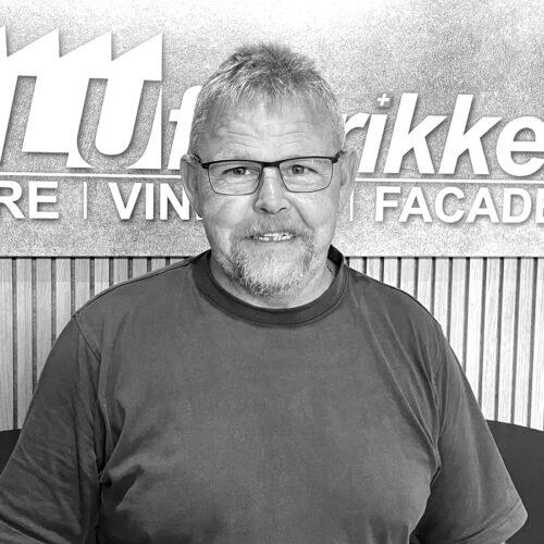 Henning Moll Hoffgaard