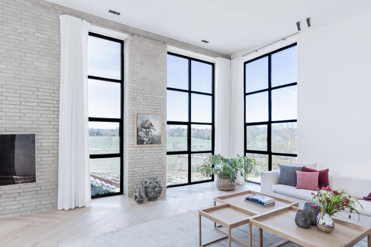 Foto: Black Architecture