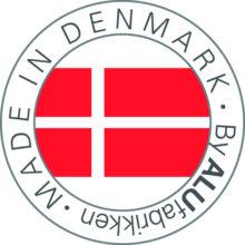 Dansk kvalitetshåndværk