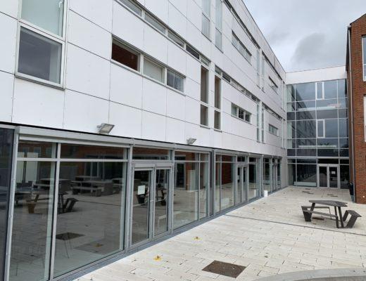 Århus Business College