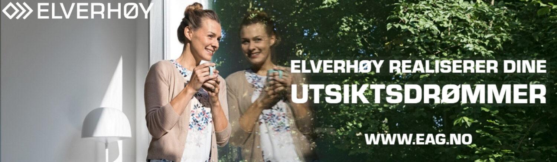 Elverhøy annonse GF 1250