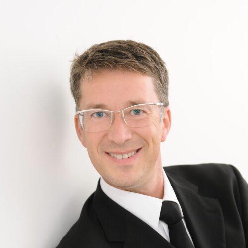 Jan Haulund