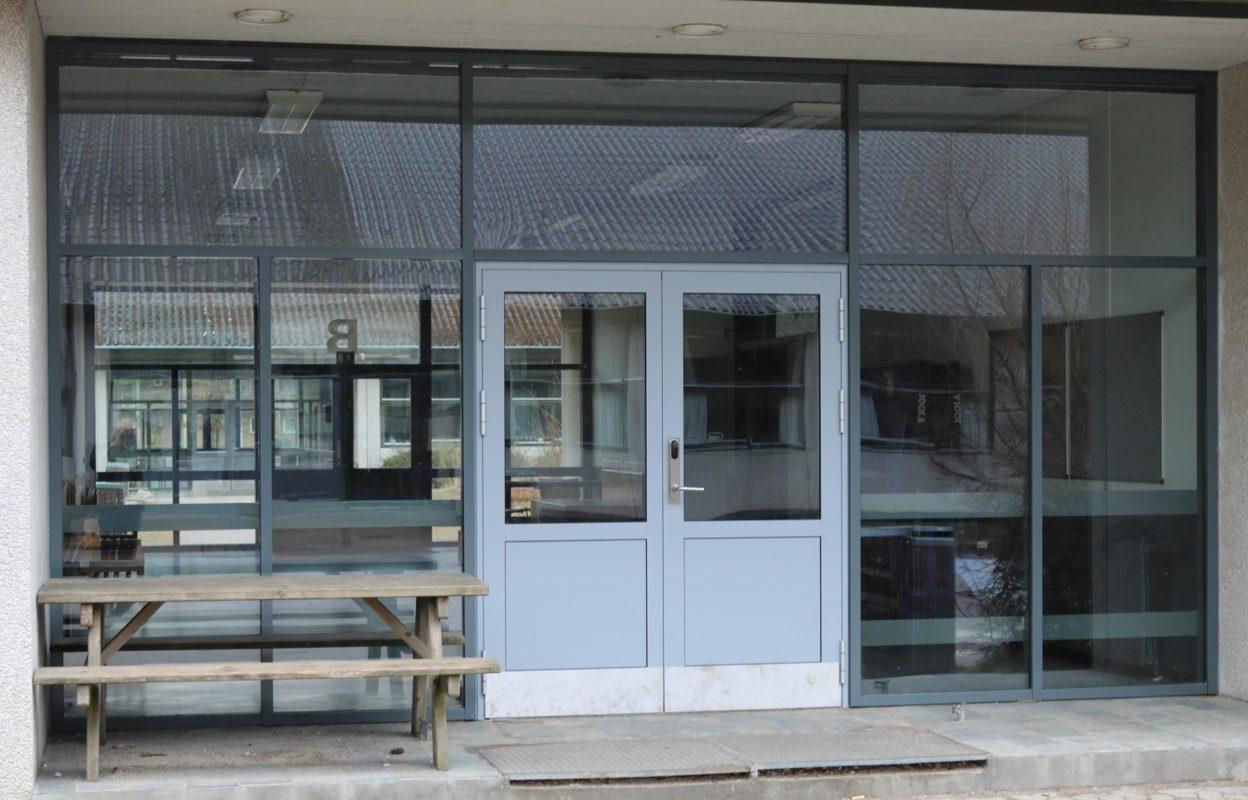 Tjørnegårdsskolen6