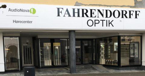 Fahrendorff 2