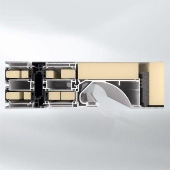 h yisolert d r sch co ads 70 hd hi. Black Bedroom Furniture Sets. Home Design Ideas