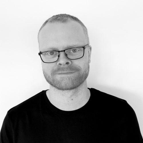 Stein Erik Haugen