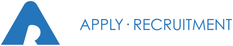 Apply Recruitment – Experienced Technology Recruiters
