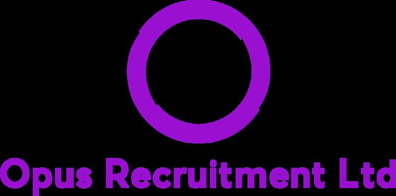 Opus Recruitment