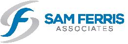 Sam Ferris Associates