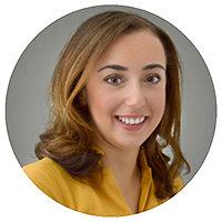 Charlotte Joseph, Sam Ferris Associates