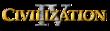 Sid Meier's Civilization IV