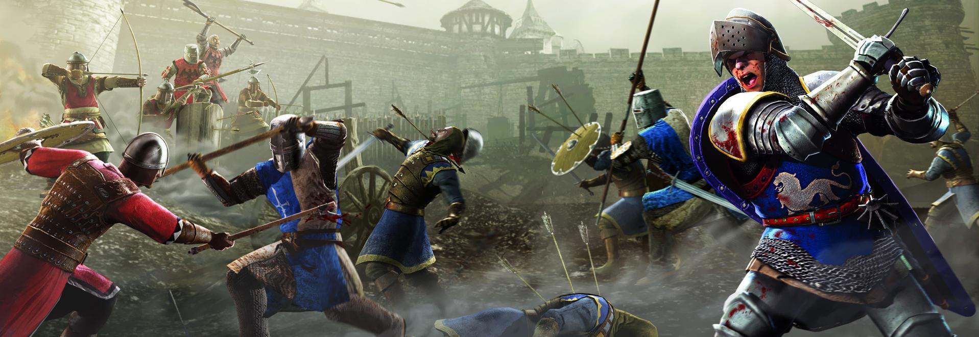 an analysis of the concept of chivalry in medieval europe Japan's medieval period was similar to europe's in many ways, with a powerful warrior class, codes of chivalry, and a rise in religion in this lesson, we'll explore japan's medieval era and see.