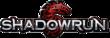 Shadowrun: Edition 4