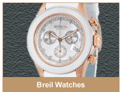 Rubicon watches ebay shops view all items auction buy it now gumiabroncs Gallery
