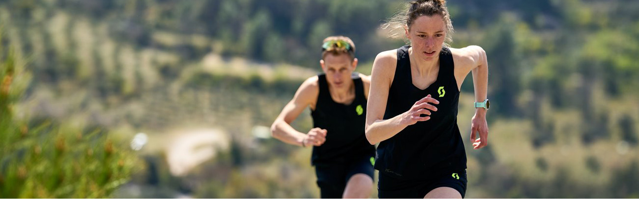 womens-sport-clothing
