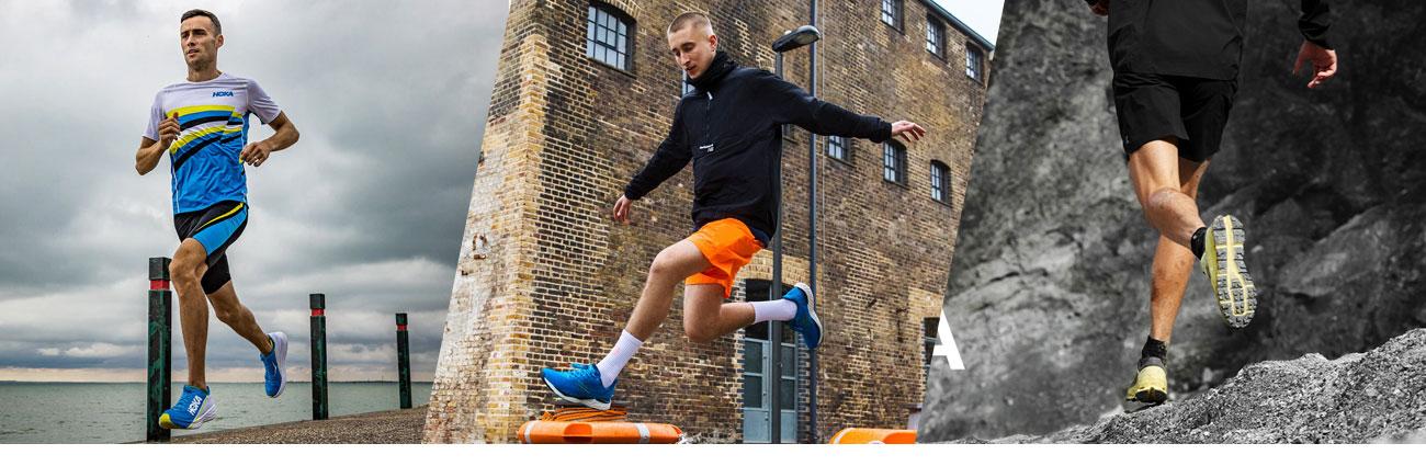 mens-sport-shoes
