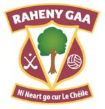 Raheny Gaa