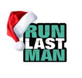 RunLastMan