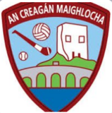 Mountbellew Moylough GAA Club
