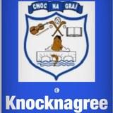 KnocknagreeGAA