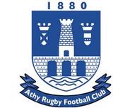 Athy Rugby Club