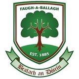 Ballaghaderreen GAA Club
