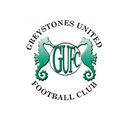 Greystones United