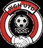 Watergrasshill United