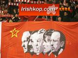 Irishkop.com