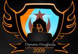 Dynamo Drogheda FC