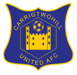 Carrigtwohill United