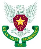 De La Salle Palmerston