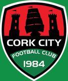 Cork City Football Club