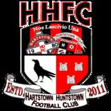 Hartstown Huntstown Football Club