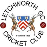 Letchworth Garden City Cricket Club