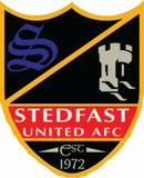 Stedfast united