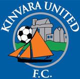 Kinvara United FC