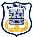 St. Michaels GAA