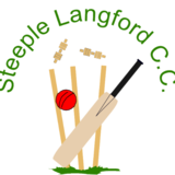 Steeple Langford Cricket Club