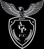 Arthur Griffith Park FC (AGP FC)