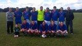 North Kildare FC