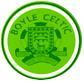 Boyle Celtic FC
