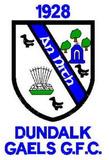 Dundalk Gaels