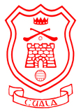 Cuala GAA Club