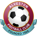 Alveston FC