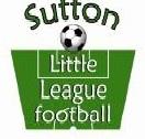 West Sutton Little League